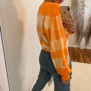 mrsalliexo Sweaters - MRSALLIEXO